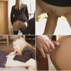 www sexfime einfach porno video